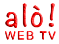 Alò Web TV